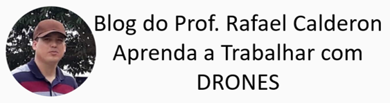 Blog do Prof. Rafael Calderon